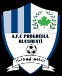 Progresul București
