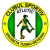 Atletic Drobeta