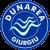 Dunărea Giurgiu