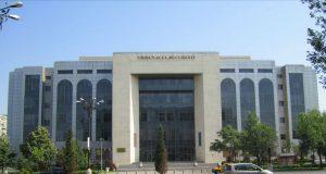 Tribunalul București - Progresul București - Cerere de dizolvare a FRF