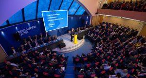 Adunarea Generală a FRF nu a aprobat bilanțul contabil pe 2019 depus la ANAF de Răzvan Burleanu